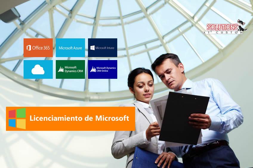 licenciamiento_solutions_at_custom_colombia