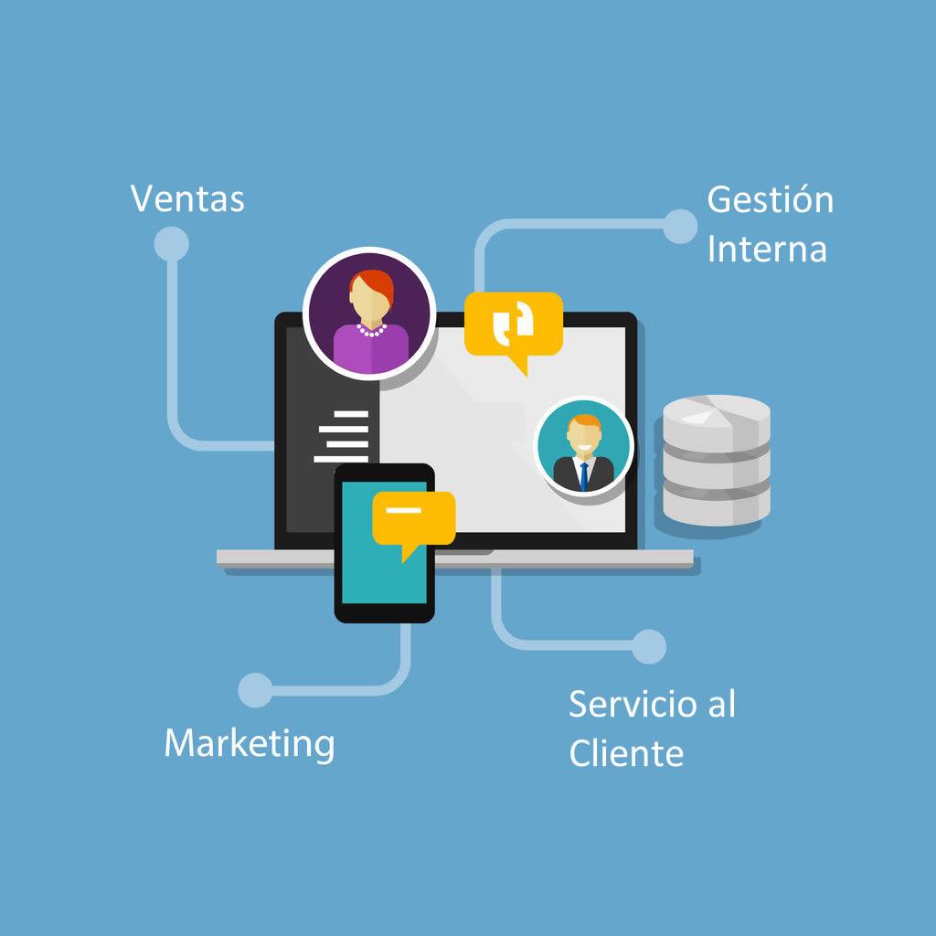 software_crm_en_colombia